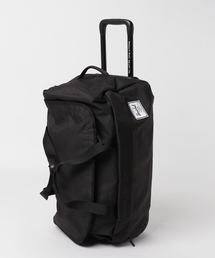 Herschel Supply(ハーシェル サプライ)のHerschel Wheelie Outfitter(スーツケース/キャリーバッグ)
