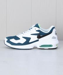 <NIKE>AIR MAX 2 LIGHT/スニーカー