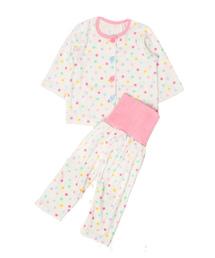 44ca61f65d8d2 TOYSRUS BABiESRUS 肌着 パジャマのファッション通販 - ZOZOTOWN
