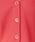 PATTERN・fiona (パターンフィオナ)の「【月9ドラマ着用】ドルマンスカーフ付き2Wayニットプルオーバー(ニット/セーター)」 詳細画像