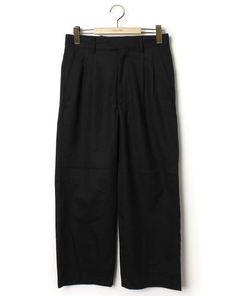 激安通販 【ブランド古着】パンツ(パンツ) CLANE(クラネ)のファッション通販 - USED, 大和路遊心菓 吉方庵:0cefebcb --- mail2.vinews.de