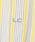 Ray BEAMS(レイビームス)の「GYMPHLEX × Ray BEAMS / 別注 ストライプ ノースリーブ ワンピース(ワンピース)」|詳細画像