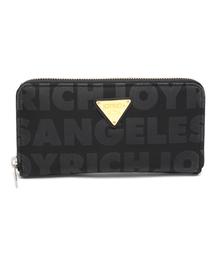 06b5cac784de Rich Fontgram Wallet. JOYRICH. ¥12,744. ホワイト. FREE. ブラック