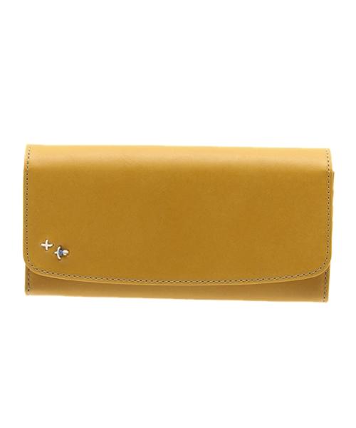 お手頃価格 【セール】Peram アメット 長財布 (5A)(財布) 長財布 アメット|Peram(ペラム)のファッション通販, 朝来町:c2c0a21e --- fahrservice-fischer.de