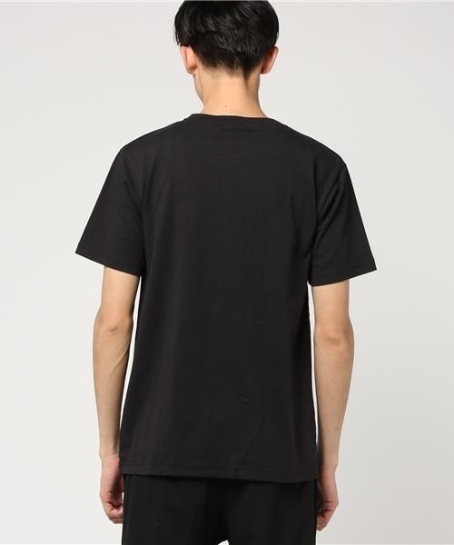 Tシャツ 17SS 【春夏新作】ベーシック チャンピオン(C3-K340)