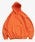 C.E.L.STORE(セルストア)の「【ZOZOTOWN限定】GILDAN/ギルダン 8OZ PULL HOODY(パーカー)」|オレンジ