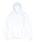 C.E.L.STORE(セルストア)の「【ZOZOTOWN限定】GILDAN/ギルダン 8OZ PULL HOODY(パーカー)」|詳細画像