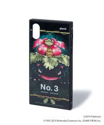 Fushigibana Phone cover(モバイルケース/カバー)