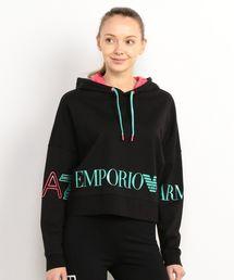 b359622485074 EMPORIO ARMANI EA7 LADIE S(エンポリオ アルマーニ イーエーセブン レディース)の「 エンポリオ