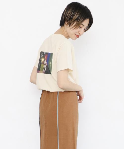 https://wear.jp/item/38572848/