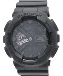 bpr BEAMS | G-SHOCK / GA-110MB-1AJF(腕時計)