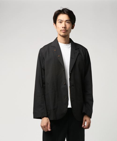 100%本物 【セール】CORDURA TRAIL TRAIL JK(その他アウター)|GYPSY&SONS(ジプシーアンドサンズ)のファッション通販, ARAKI SPORTS:ec3f2d9a --- ruspast.com