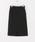 SENSE OF PLACE by URBAN RESEARCH(センスオブプレイスバイアーバンリサーチ)の「ウォームストレッチスリムタイトスカート(スカート)」|詳細画像