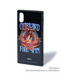 Lizardon Phone cover(モバイルケース/カバー)
