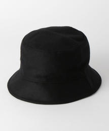 <GRILLO> BUCKET HAT/ハット