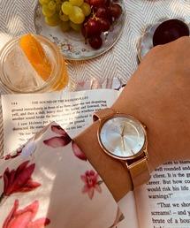 SKAGEN(スカーゲン)のANITA SKW2151(腕時計)