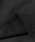 KBF(ケイビーエフ)の「ロープベルト2WAYワンピース(ワンピース)」|詳細画像