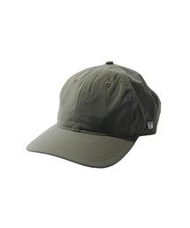 SPRING2020 CAP【N.HOOLYWOOD COMPILE × '47】カーキ