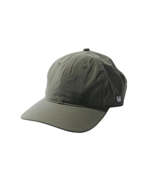 SPRING2020 CAP【N.HOOLYWOOD COMPILE × '47】