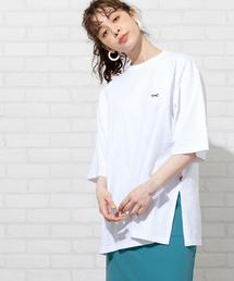 PENNEYS(ペニーズ)別注ビッグTシャツ#