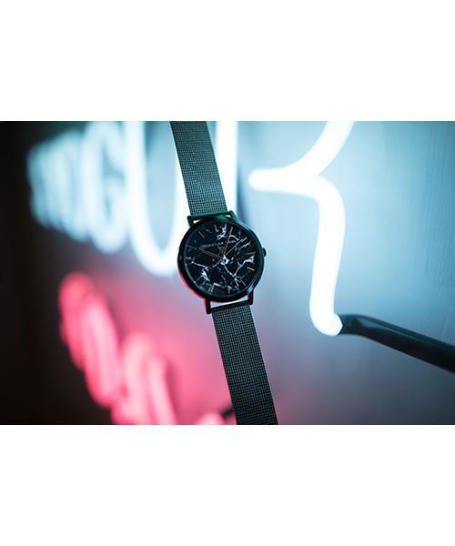 【使い勝手の良い】 【Christian Christian Paul(クリスチャンポール)】マーブルコレクションML01BKM 35mm(腕時計)|Christian Paul(クリスチャンポール)のファッション通販, ミハトショウカイ:c6bd0f7b --- kredo24.ru
