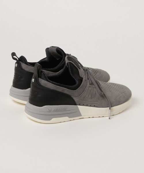 NEW BALANCE ニューバランス MS365NF DARK GRAY