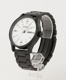 NIXON(ニクソン)のTHE SENTRY SS(腕時計)