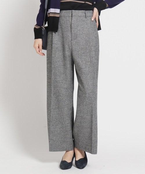 お待たせ! 2WAYストレッチワイドパンツ(パンツ)|Reflect(リフレクト)のファッション通販, 昭和のレトロ金物屋 関口国吉商店:f75a452c --- fahrservice-fischer.de