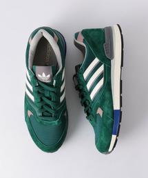 <adidas Originals> QUESENCE/スニーカー