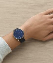 SKAGEN(スカーゲン)のHAGEN SKW6471(腕時計)