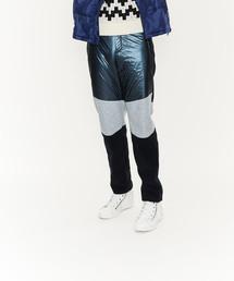 MARK&LONA(マークアンドロナ)のPrimal Combi Pants | MEN(パンツ)