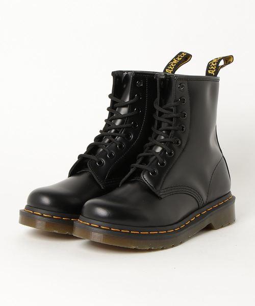 全国総量無料で 【ブランド古着】ショートブーツ(ブーツ)|Dr.Martens(ドクターマーチン)のファッション通販 - USED, 8-Aug:7eaae389 --- iodseguros.com.br