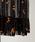 BAUM UND PFERDGARTEN(バウムウンドヘルガーデン)の「【BAUM UND PFERDGARTEN】プリントワンピース別注(ワンピース)」|詳細画像