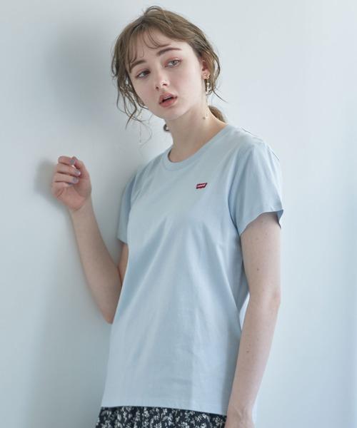 Levis/® Cameron W T-Shirt