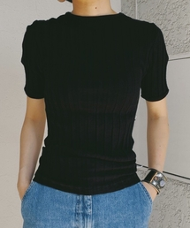 mother(マザー)の【DEPT】GERMAN dead stock T(Tシャツ/カットソー)