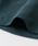 URBAN RESEARCH(アーバンリサーチ)の「キュプラサテンワイドパンツ(パンツ)」|詳細画像