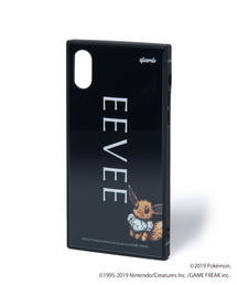 """Eevee"" Phone cover(モバイルケース/カバー)"