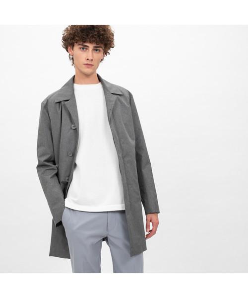 公式サイト 【セール】3in1スプリングコート(チェスターコート)|LACOSTE(ラコステ)のファッション通販, SEA FACE:886e384f --- bebdimoramungia.it