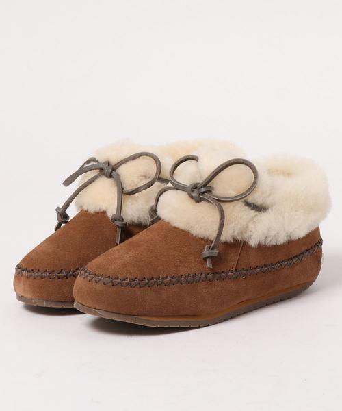 人気新品 Australia,EMU EMU Australia,エミュLeichardt(ブーツ)|EMU Australia(エミューオーストラリア)のファッション通販, グリーンパール納豆本舗:5aa57862 --- pyme.pe