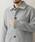 MONO-MART(モノマート)の「シャギーメルトンステンカラーコート2019AW(MONO-MART)(ステンカラーコート)」|詳細画像