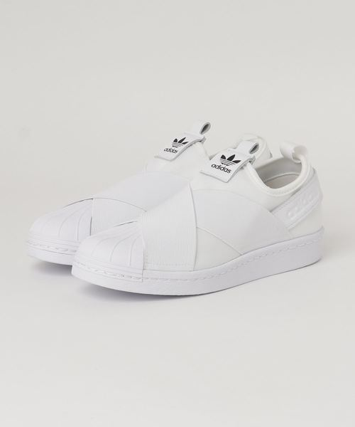 350114ecf10793 adidas Originals(アディダスオリジナルス)の「adidas Originals/アディダス オリジナルス SUPERSTAR