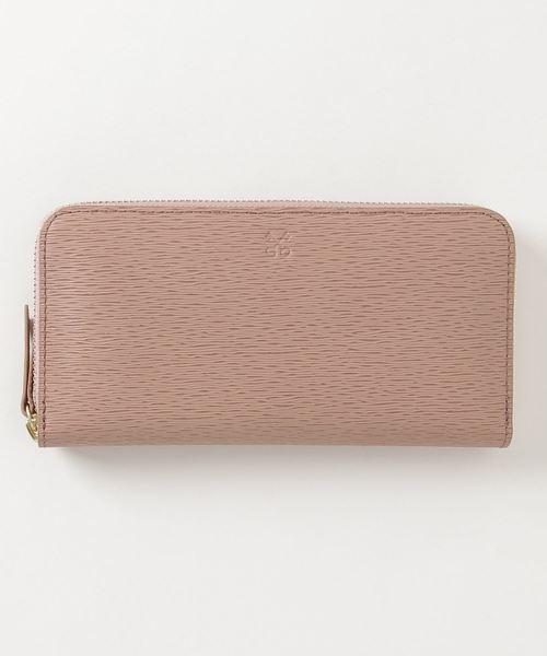 お買い得モデル HOW-03/財布(財布)|SAZABY(サザビー)のファッション通販, 色丹村:b6f6f069 --- wiratourjogja.com