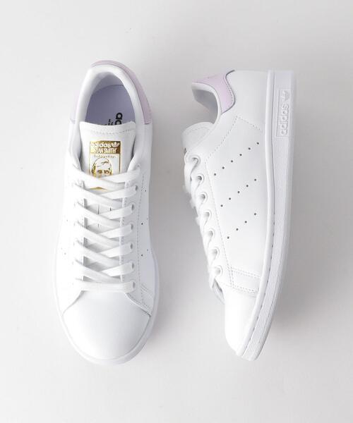 ◆[ アディダス ] adidas SC STANSMITH W スニーカー