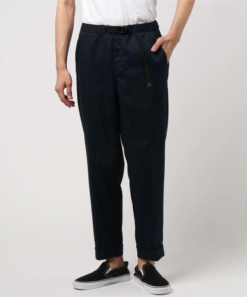 最安価格 A/H TRAIL TRAIL PANTS(パンツ)|GYPSY&SONS(ジプシーアンドサンズ)のファッション通販, LuDE:e2554d77 --- skoda-tmn.ru