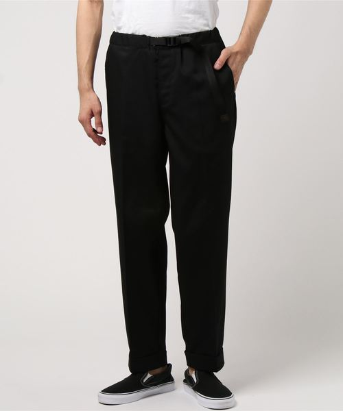 【在庫あり/即出荷可】 A/H TRAIL TRAIL PANTS(パンツ)|GYPSY&SONS(ジプシーアンドサンズ)のファッション通販, アイラチョウ:bea5315d --- skoda-tmn.ru
