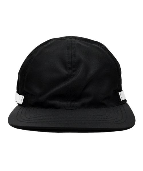 ファッションの 【セール】【STAMPD HAT】EMBARK HAT [SLA-M1915HT](ハット)|STAMPD(スタンプド)のファッション通販, インテリアショップ roomy:3ea6444f --- 5613dcaibao.eu.org