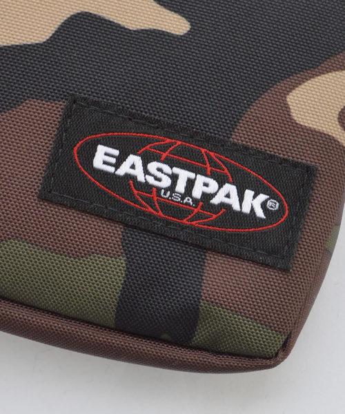 EASTPAK / イーストパック BUDDY