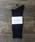 HARUSAKU(ハルサク)の「HARUSAKU Men's Classic Business Socks:ハルサク メンズクラシック ビジネス ソックス(ソックス/靴下)」|A