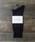 HARUSAKU(ハルサク)の「HARUSAKU Men's Classic Business Socks:ハルサク メンズクラシック ビジネス ソックス(ソックス/靴下)」|C