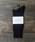 HARUSAKU(ハルサク)の「HARUSAKU Men's Classic Business Socks:ハルサク メンズクラシック ビジネス ソックス(ソックス/靴下)」|D